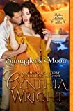 Smuggler's Moon: The Raveneaus in Cornwall, Book 5