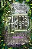 Shades of Earth: An Across the Universe Novel
