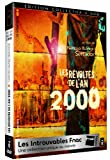"""Afficher """"Les Révoltés de l'an 2000"""""""