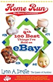 The 4th 100 Best Things I've Sold On... Ebay Home Run, Lynn Dralle, 0976839326