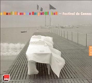festival de cannes 60th anniversary soundtrack