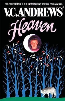 Heaven 0671525425 Book Cover
