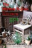 The MICHON SECRETS, Part One, Electrum, a Commissaire Jean-Pierre Baty Mystery, Vincent Flannery, 1482703203