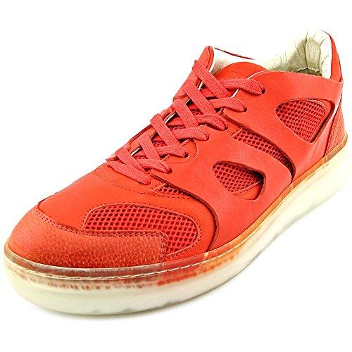 Puma McQ Move Lo Men US 12 Red Sneakers yovjIcQ1wq