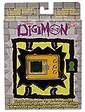 Digimon Bandai Original Digivice Virtual Pet