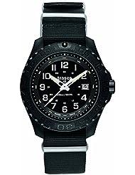 Traser H3 Outdoor Pioneer Watch - Nato Strap - 102902