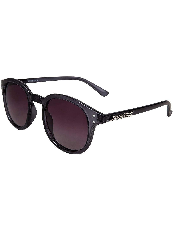 Santa Cruz Gafas De Sol Watson Negro (Default, Negro ...