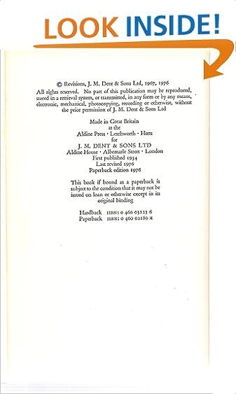 Read Mendelssohn (The Master Musicians) PDF, azw (Kindle), ePub, doc, mobi