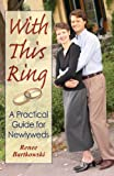 With This Ring, Renee Bartkowski, 0764815792