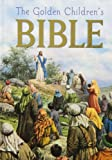 The Golden Children's Bible, Golden Books, 0307165205