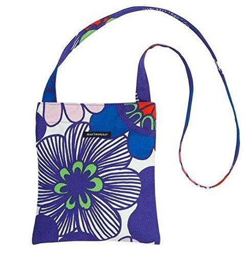 marimekko-senja-shoulder-bag
