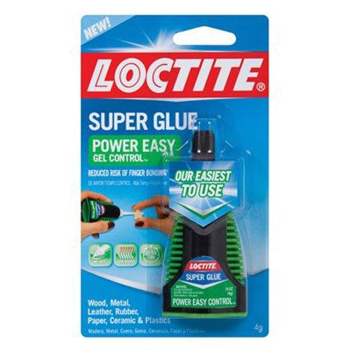 loctite-extra-time-control-super-glue-4-gram-1503241