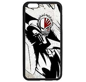 Anime Bleach 41 phone case for iphone 6plus