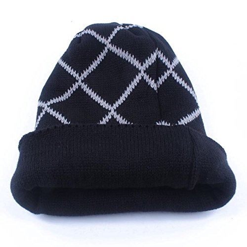 sombreros cabeza seccionados caps Black tejidos hombres sombreros Navidad beanie negro Halloween caliente mujeres MASTER Los exterior rojo sombreros qwvPEwT7A
