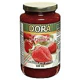 Dora Strawberry Jam Pectin, 12-count