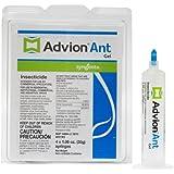 Advion Ant Bait Gel Syngenta Ant Baits