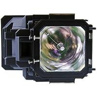 610 330 7329 Sanyo PLC-XT20 Projector Lamp