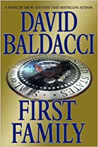 david baldacci king and maxwell pdf
