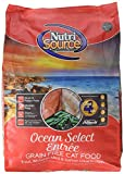 Nutrisource Grain Free Ocean Select Entrée