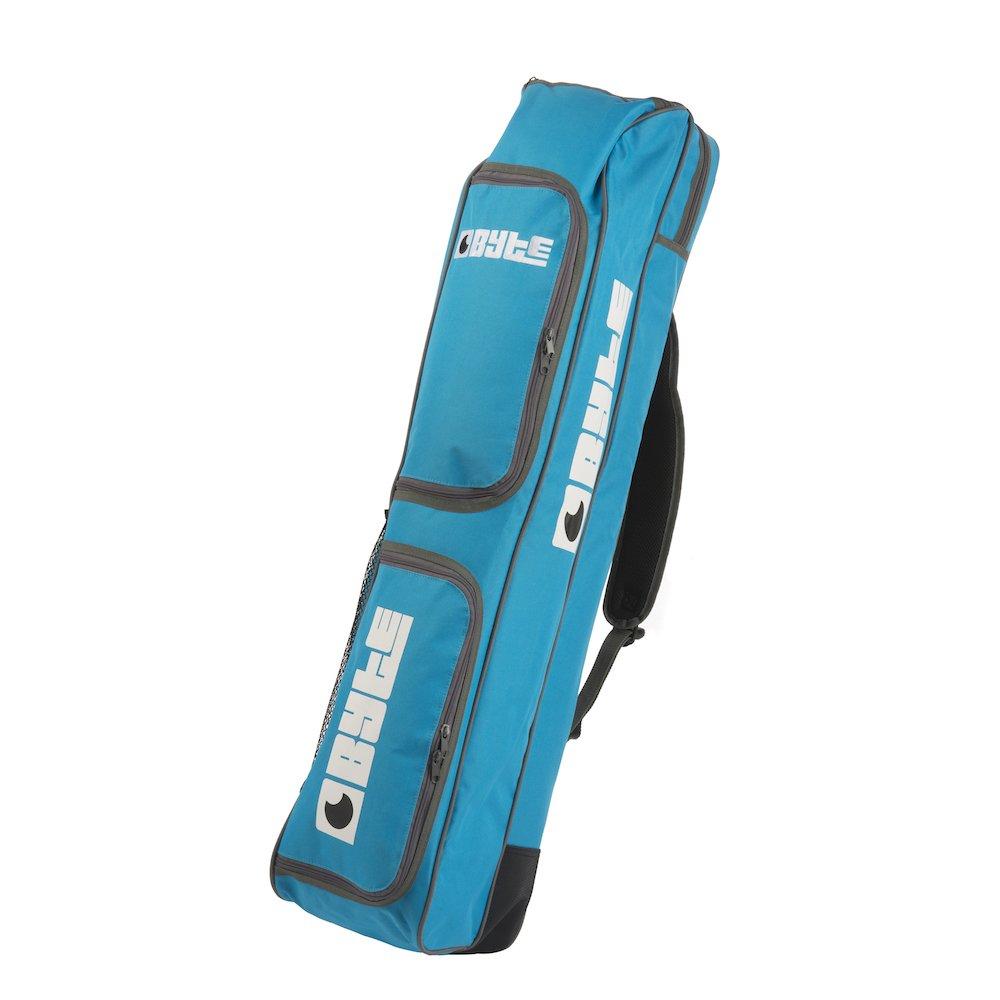 Byte SX 2-Pocket Stick Bag
