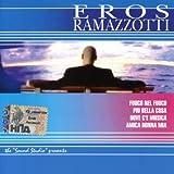 : Best Of Eros Ramazzotti