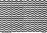 Flexistamps Texture Sheet - Illusions Full Sheet