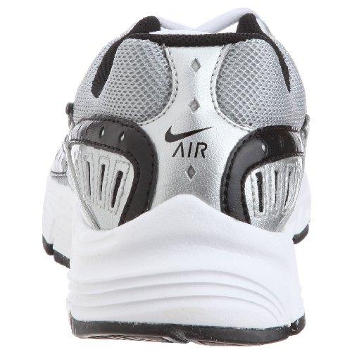 Noir Flyknit Max Blanc 270 Nike AIR fTpqZZ