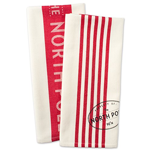 sonoma dish towels - 7