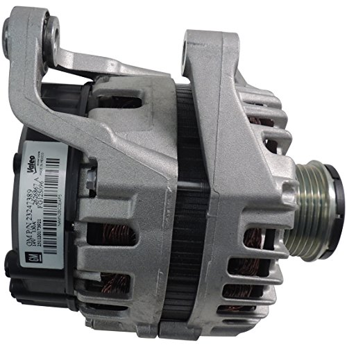 Ford F 150 Alternator Wiring Diagram Together With 02 Ford F 250 Fuse