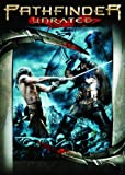 DVD : Pathfinder UNRATED