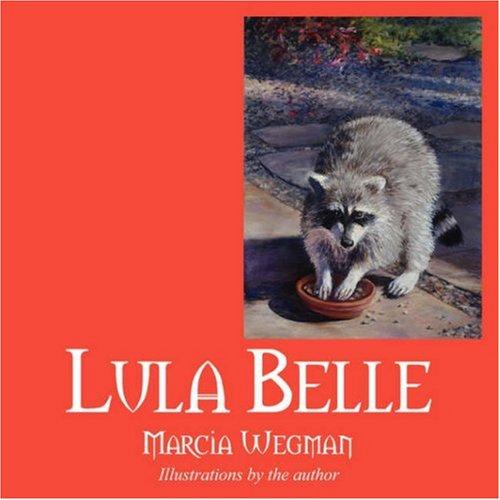 Lula Belle pdf