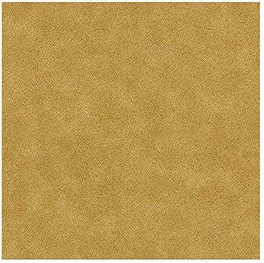 サンゲツ FAITH フェイス 糊なし/のり無し壁紙 クロス 和 WA 和風 和柄 TH30719 【1m×注文数】 巾92.5cm | 防かび
