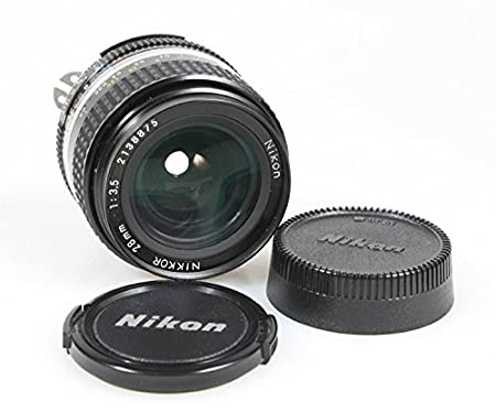 The 8 best nikon lens mug 3rd generation