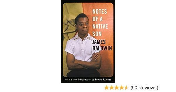 Amazon notes of a native son ebook james baldwin edward p amazon notes of a native son ebook james baldwin edward p jones kindle store fandeluxe Images