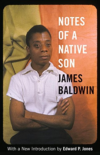 com notes of a native son ebook james baldwin edward p  notes of a native son by baldwin james