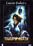 Touch of Death (1988) by Brett Halsey