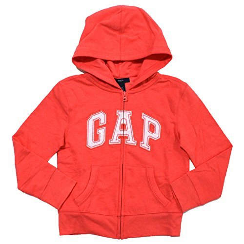 gap girls clothes - 5