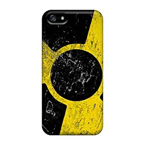 Toxic Case Compatible With For SamSung Galaxy S4 Mini Phone Case Cover Hot Protection Case