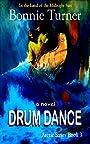 Drum Dance (Arctic Series Book 3)