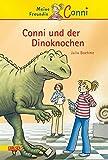 Conni-Erzählbände, Band 14: Conni und der Dinoknochen