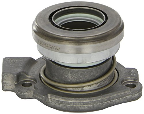 LuK 510 0183 10 Central Slave Cylinder, clutch: