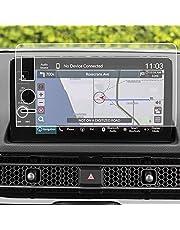 """Protector de pantalla para Honda Civic 2022 Accesorios Infotainment Pantalla de vidrio templado Anti-Arañazos Pantalla Pantalla Pantalla de Pantalla Pantalla Pantalla de Pantalla de Pantalla Pantalla Pantalla de Protección (9"""")"""