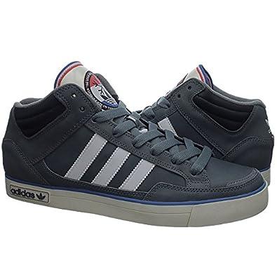 Sneaker VC adidas Herren Schuhe Originals Hi 1000 Turnschuhe 4L5qRj3A