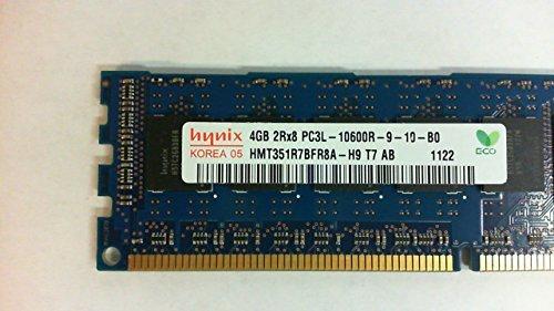 hynix-hmt351r7bfr8a-h9-4gb-server-dimm-ddr3-pc106001333-reg-ecc-135v-2rx8-240p-512mx72-256mx8-cl9