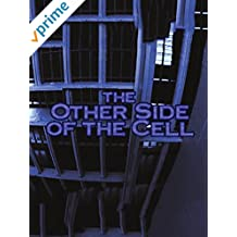 The Other Side of the Cell