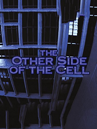 Side Cell - The Other Side of the Cell