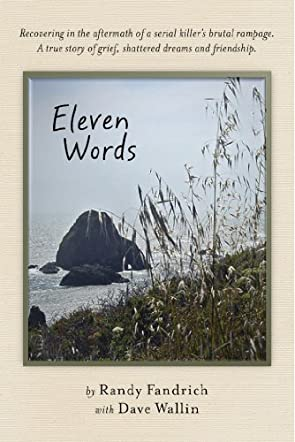 Eleven Words