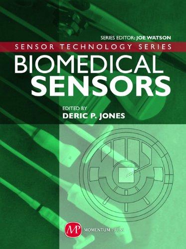 Biomedical Sensors (Sensors Technology) - Biomedical Sensors Shopping Results