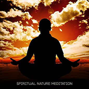 Spiritual Nature Meditation: New Age 2019 Music with Nature Sounds
