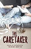 The Caretaker (The Sin Bin Book 2)